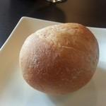 アニバーサリー - セットのパン(小麦の香る美味しいパン)