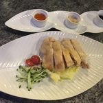 光屋 - hikariya:食事①