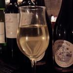 51413126 - ウルメン(白ワイン)