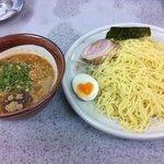 5142041 - 味噌つけ麺