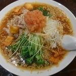 51423382 - 涼麺