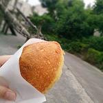 パン工房FLOR - 牛肉ゴロゴロカレーパン