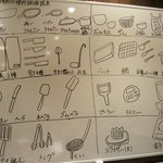 ドリンクドランク - 野菜ソムリエ講師による「ハナヨメ食堂」セミナー