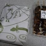 魚与鰻店 - 料理写真: