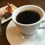 51447163 - コーヒー