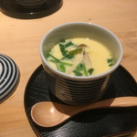 三河すし - 料理写真: