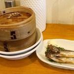 鎌倉のフライパン -