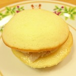 小林製菓 - こめっ娘(いちご)…税込150円