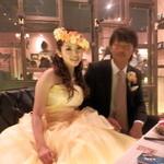 Cottage Dining 09stars - 結婚式2次会も大歓迎です!!