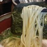 51479559 - 極細ストレート麺