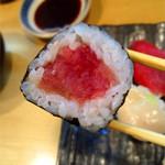 寿司 雅 -