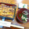 Moritoya - 料理写真: