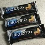 51484511 - TRIO ZERO 3個入