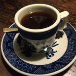 51485480 - マイルドコーヒー♪