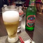 51487897 - 2016/5 青島ビール \1050
