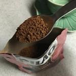 Bompreço - PILAO:インスタントコーヒー