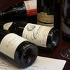 当店ソムリエ陣選りすぐりのワイン
