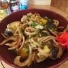 串天酒場 天琉 - 料理写真:美味しいです!