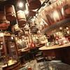 Yakitori&wine Barsamico