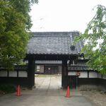 繭久里カフェ - 正面玄関