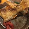 和ぼうず - 料理写真: