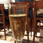 51513012 - ポールスター(樽のスパークリングワイン)