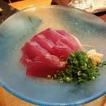 魚魚や 一八 -