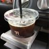 セブンイレブン - ドリンク写真:アイスコーヒー