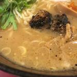 51515592 - ウナギの身のみを使用した鰻100%スープ