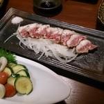 九州厨房 あらごし団 -