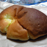 カモベーカリー - 料理写真: