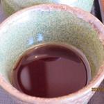 51521907 - 蕎麦汁