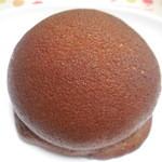 エミーノ - 料理写真:コーヒークッキーパン ¥140+税