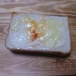 天使のパン -