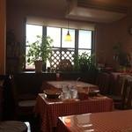 PaPa's Dining -