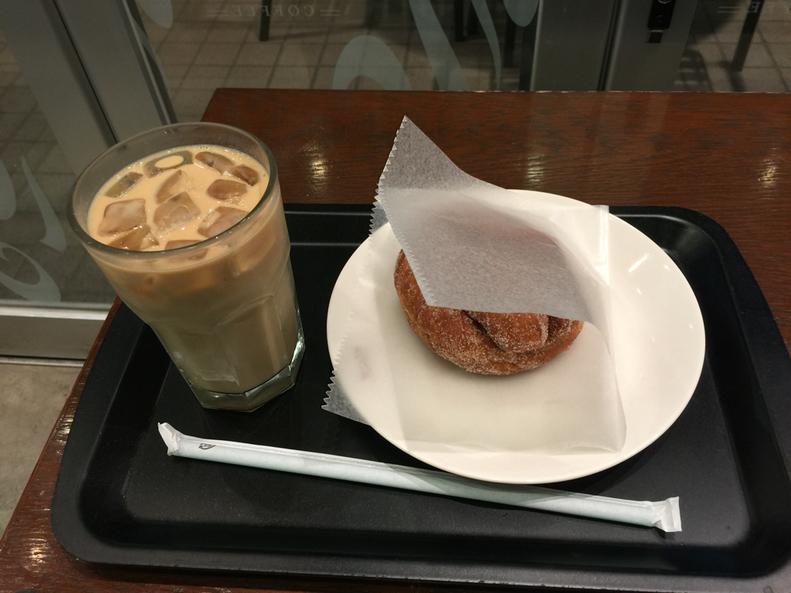 タリーズコーヒー 宇都宮テクノ店 name=