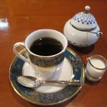 51537801 - オールドクロップコーヒー一式