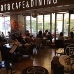 kawara CAFE&DINING - kawara CAFE&DINING 錦糸町
