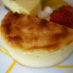 51543926 - チーズケーキ(オレゴニアン)