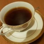 51548398 - 【2016.05】コーヒー