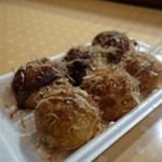 くれおーる 道頓堀店 - ☆醤油味も(#^.^#)☆