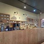 元町珈琲店 - 素敵なんです