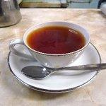 愛養 - 紅茶
