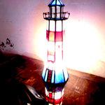 5157811 - 照明1