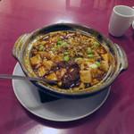 51570200 - 孫麻婆豆腐