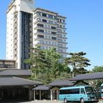 51572868 - 群馬県草津温泉の名旅館「ホテル櫻井」