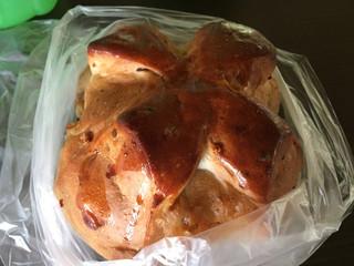 はなやこだわりパン工房 -
