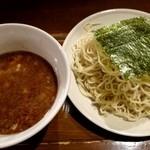 醤道 - つけ麺