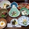 橋本屋 - 料理写真:しゃくなげ