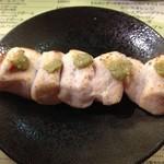 美味しいお肉と鉄板料理の店 間宮商店2